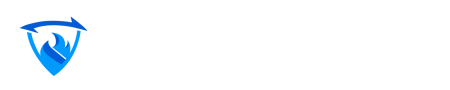 Braja Biru | Integrated Marketing System